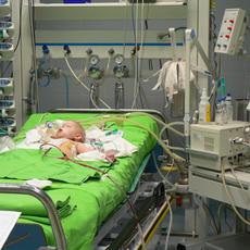 Gottsegen György Országos Kardiológiai Intézet (Forrás: beszt.hu)