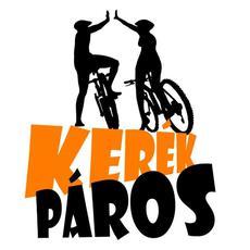Kerék-Páros Biciklibolt és Szerviz