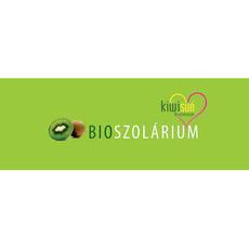 KiwiSun Bioszolárium - Ferenc körút