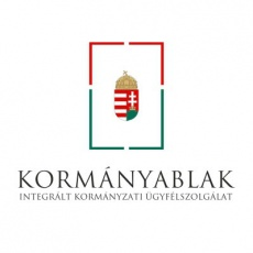 IX. kerületi Kormányablak - Tesco Hipermarket, Soroksári út (Bezárt!)