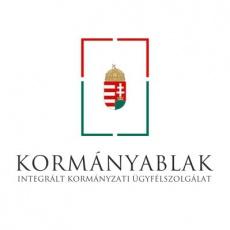 IX. kerületi Kormányablak - Bakáts tér