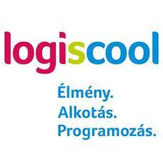 Logiscool - Ferencváros