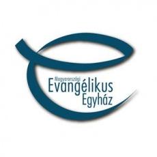 Magyarországi Evangélikus Egyház