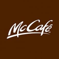 McCafé - Boráros tér