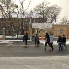 Merényi Gusztáv Kórház