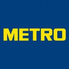 Metro - Ferencváros