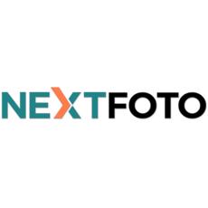 NextFoto Fotóstúdió