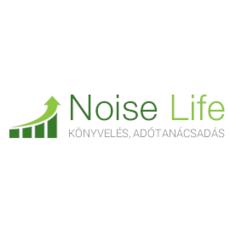 Noise Life Kft. - könyvelés, adótanácsadás