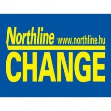 Northline Pénzváltó - Vámház körúti Vásárcsarnok (1. sz.)