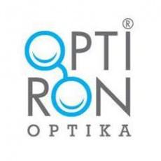 Optiron Optika
