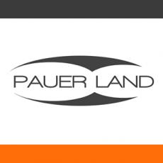 Pauer-Land Villamossági Webáruház