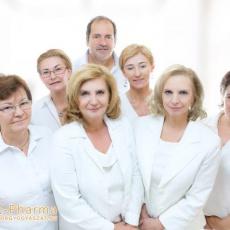 Pre-Pharma Magánbőrgyógyászat