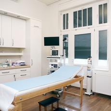 Privátgasztro.hu - gasztroenterológiai és hepatológiai magánrendelő