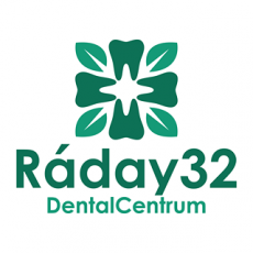 Ráday32 DentalCentrum