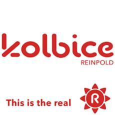 Reinpold's Kolbice - Klinikák