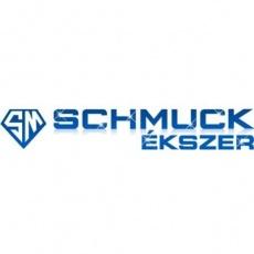 Schmuck Ékszerszalon - Ferenc körút