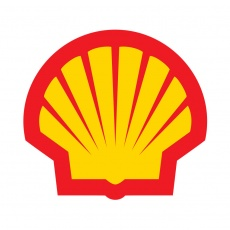Shell - Haller utca