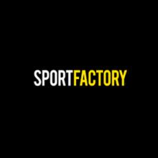 SportFactory - Illa Bevásárlóközpont