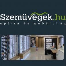 Szemüvegek.hu Optika - Soroksári út