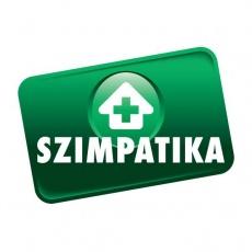 Dr. UD Patika