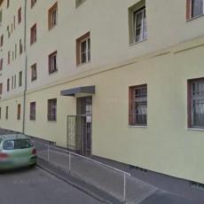 Vaskapu utcai gyermekorvosi rendelő - dr. Sztranyák Anikó Tamara (Forrás: google.com)