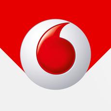 Vodafone - Városkapu Üzletház, Kálvin tér
