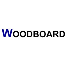 Woodboard Kft. - ajtók