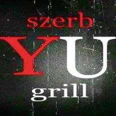 Yu Grill Szerb Étterem