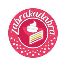 Zabrakadabra Cukrászműhely - Pest
