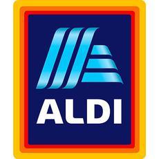 Aldi - Vámház körúti Vásárcsarnok