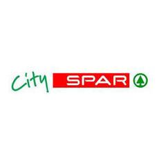 City Spar - Tűzoltó utca