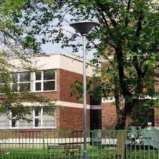 Dió Általános Iskola, Előkészítő Szakiskola, EGYMI, Kollégium és Gyermekotthon