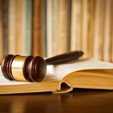 Dr. Lak Edit ügyvéd