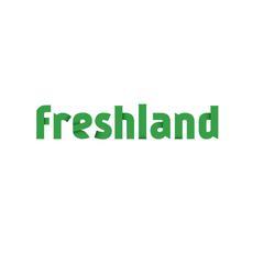Freshland - Lurdy Ház