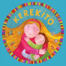 Kerekítő baba-mama foglalkozás - Ferencvárosi Művelődési Központ