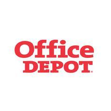 Office Depot - Lurdy Ház