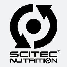 Scitec Nutrition Vitamin és Fitness Szaküzlet - Lurdy Ház