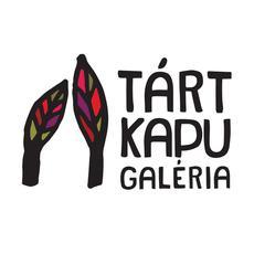 Tárt Kapu Galéria