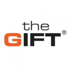 The Gift ajándékbolt - Lurdy Ház