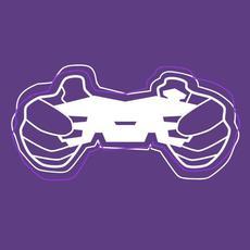Videojátékbolt.hu - Lurdy Ház