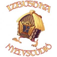 IZBUSHKA Nyelvstúdió