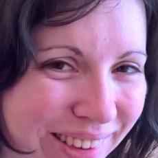 Köves Cecília klinikai szakpszichológus