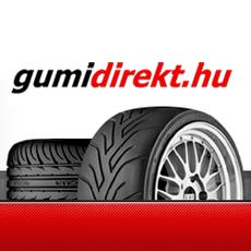 Gumidirekt.hu