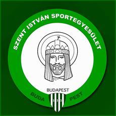 Szent István Sportegyesület
