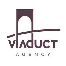 Viaduct Agency