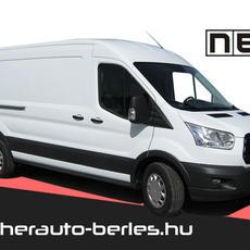www.kisteherauto-berles.hu