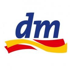 dm - Ferenc körút