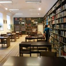 Ráday Könyvtár,   ráday gyűjtemény, egyházi könyvtár, nyilvános könyvtár, református teológia, protestáns teológia, teológiai szakkönyvtár, muzeális könyvtár, műemlék könyvtár, határokon túli magyarság, online katalógus