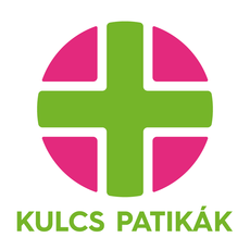 Pirula Patika