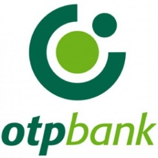 OTP Bank - Lobogó utca